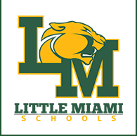 Little Miami Schools