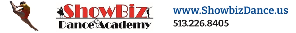 ShowBiz Dance Academy