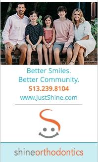 Shine Orthodontics