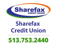 Sharefax Credit Union (2532)