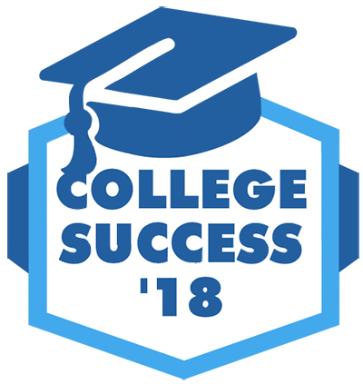 College Success logo