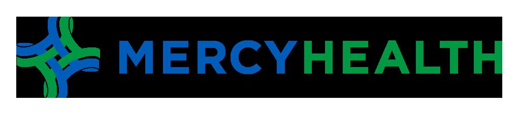 photo of mercy logo