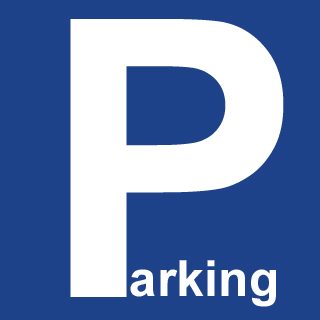 parking clip art