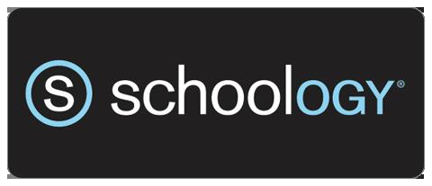 Schoology logo