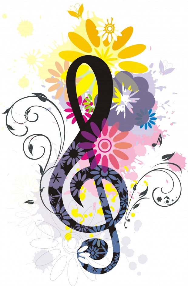 4th grade concerts coming March 21, 28