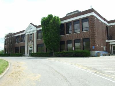 Photo of Maineville Elementary