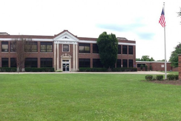 Photo of Maineville Elementary